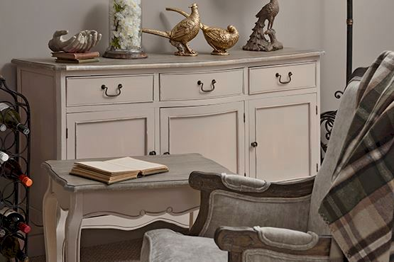 Manor House Furniture