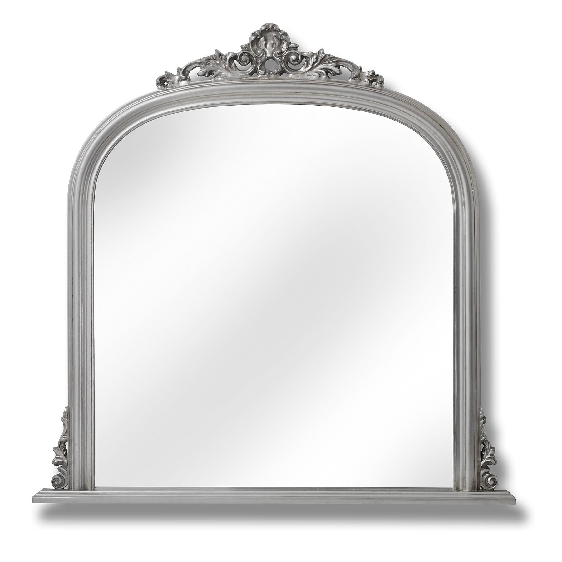 рио бет зеркало