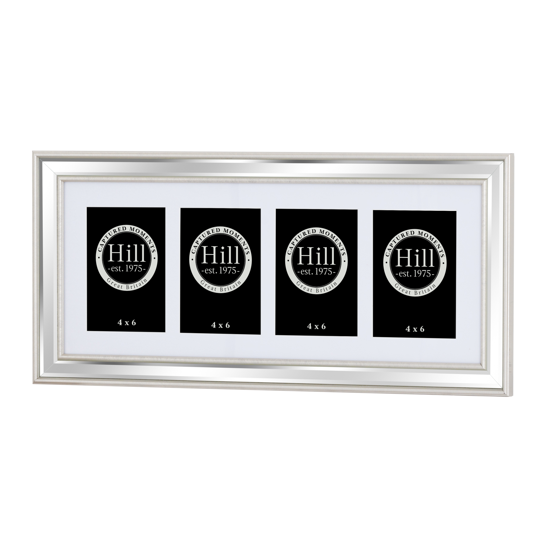 10x10 Picture Frames Frame Ideas