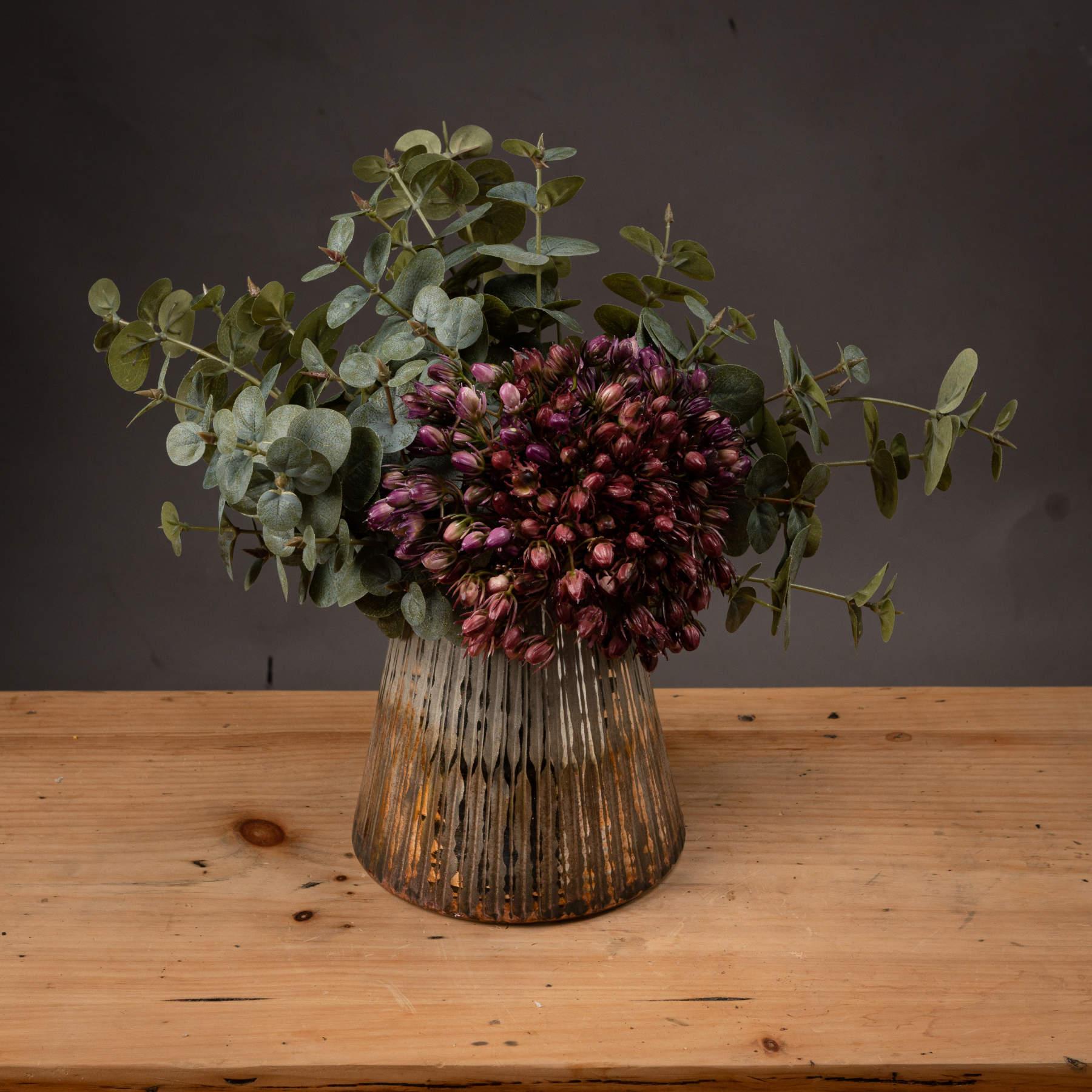Berry Bouquet - Image 2
