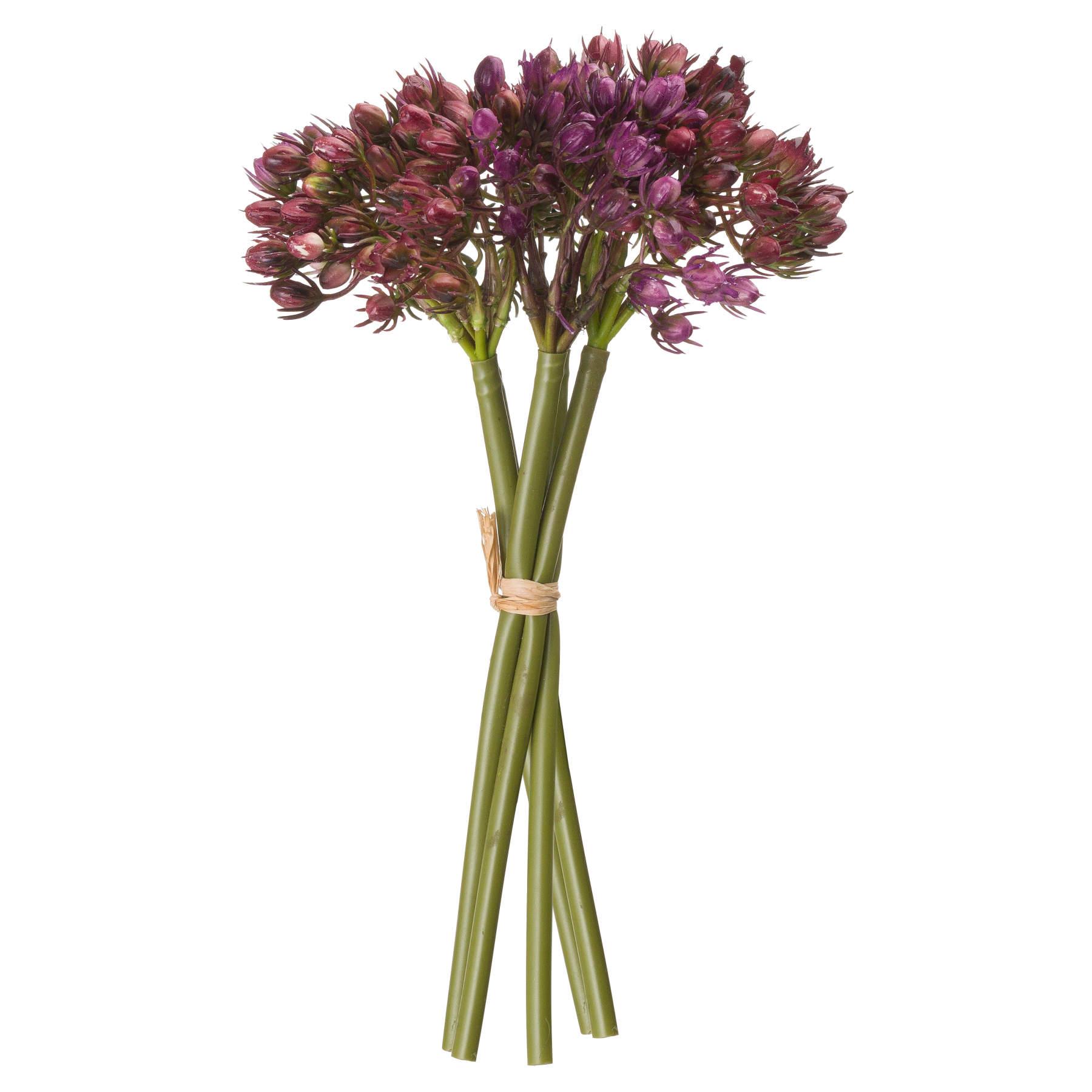 Berry Bouquet - Image 3