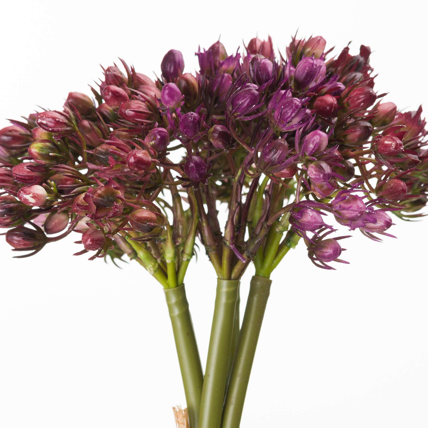 Berry Bouquet - Image 5