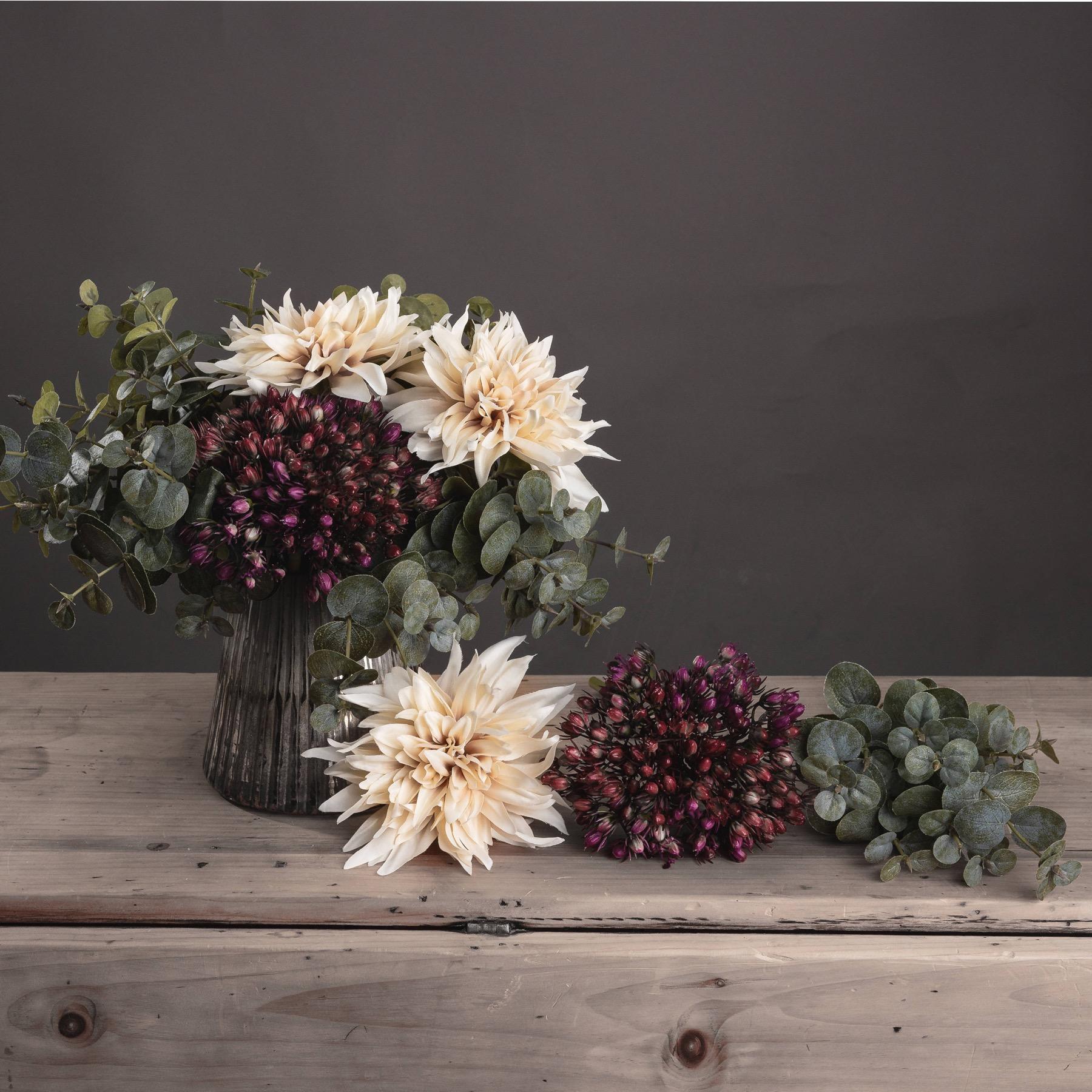 Berry Bouquet - Image 6
