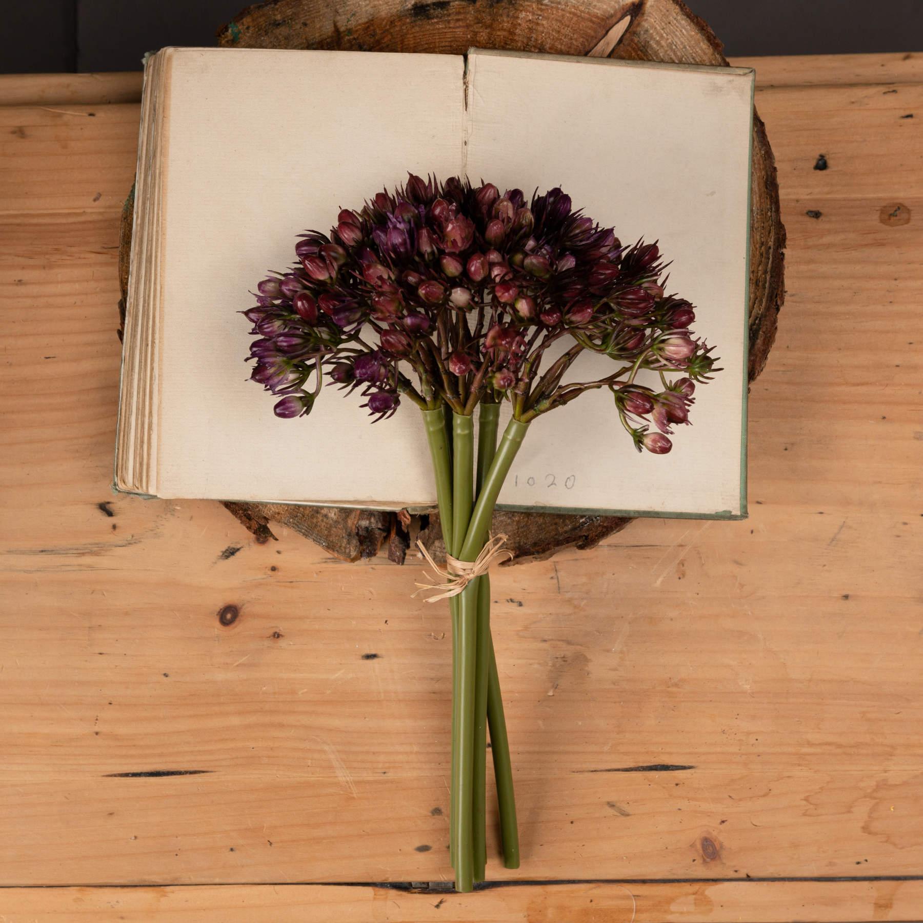 Berry Bouquet - Image 1