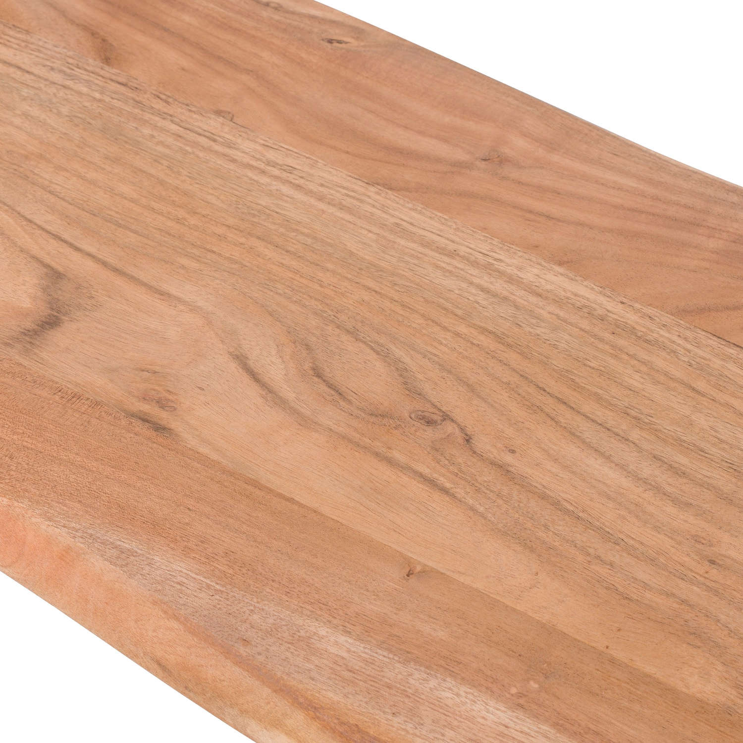 Live Edge Collection Bench - Image 2