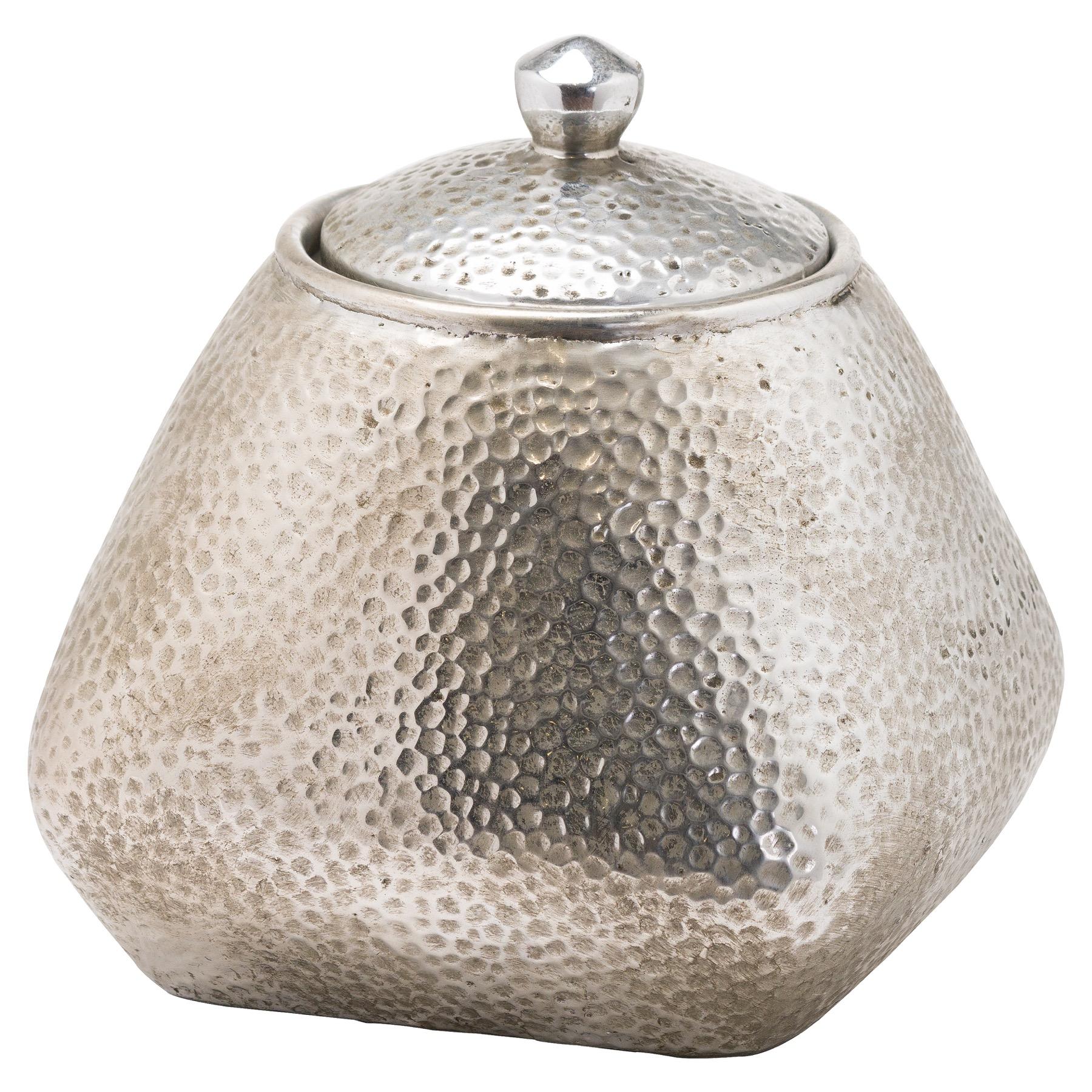 Aspen Trinket Jar - Image 1
