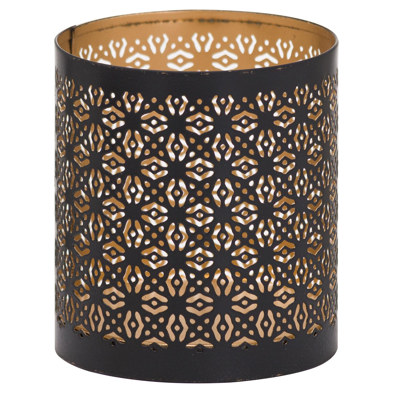 Small Glowray Marrakesh Lantern - Image 1