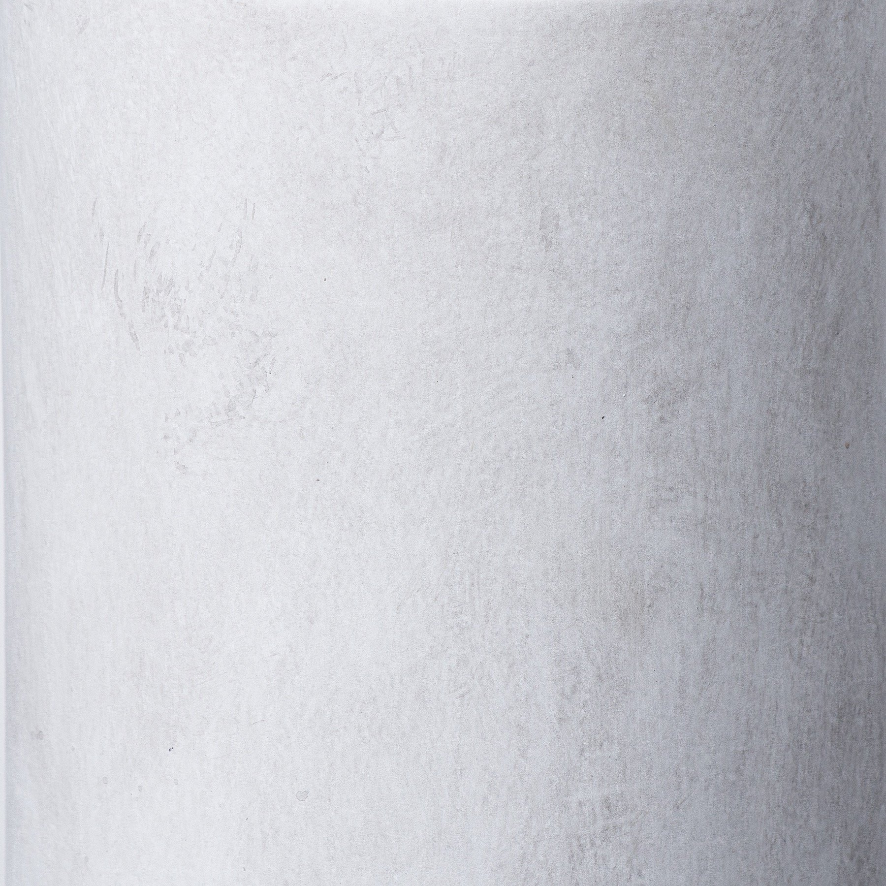 Darcy Sutra Large Vase - Image 2