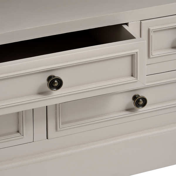 height kitchen cabinets the studley collection corner tv unit from hill interiors 16252