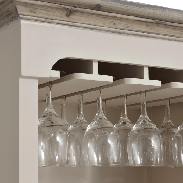 how to transform kitchen cabinets the studley collection drinks cabinet from hill interiors 17412