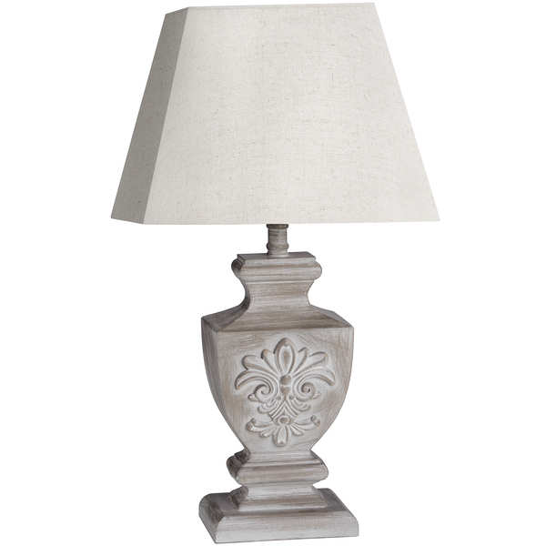 Myra Table Lamp
