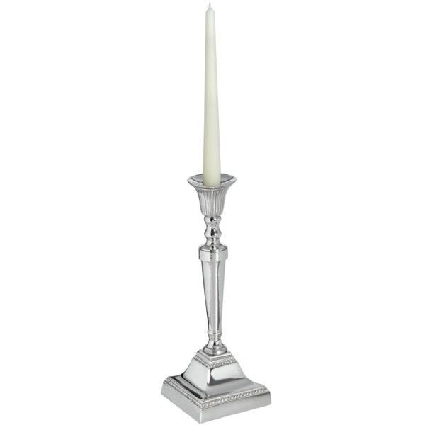 Classic Candle Stick Holder