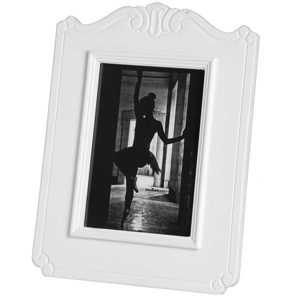 Florence 8 x 10 Photo Frame