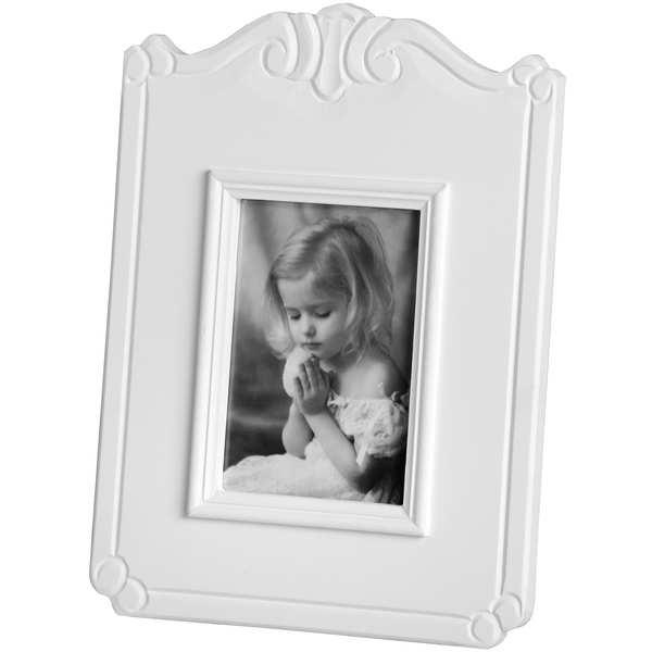 Florence 4 x 6 Photo Frame