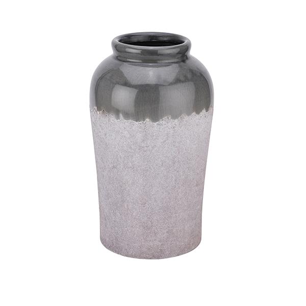 Medium Conran Vase