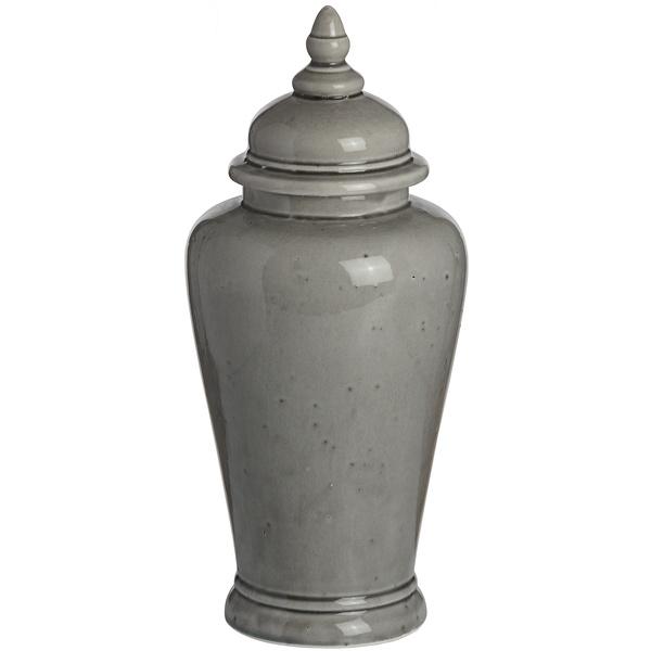 Sophia Collection Large Urn