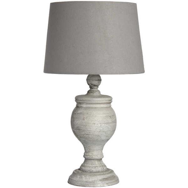 Uthina Table Lamp