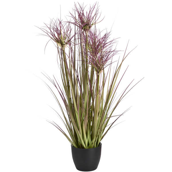 Water Bamboo Grass 24 Inch