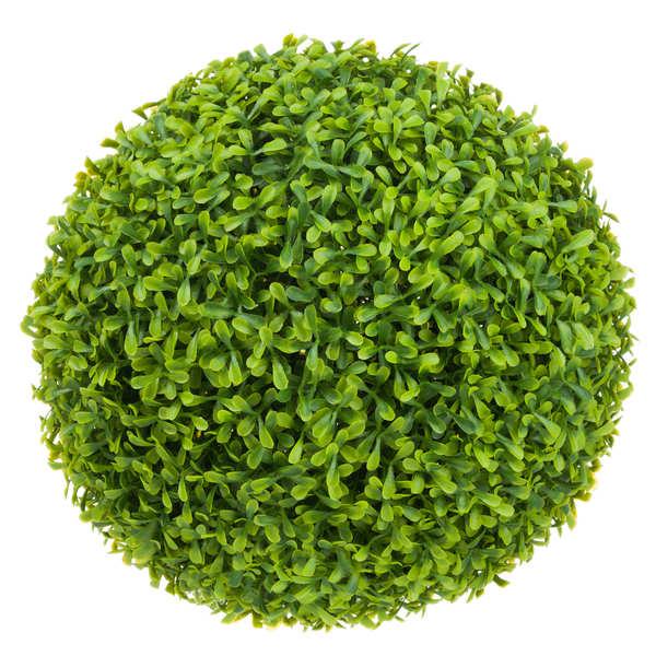 Medium Topiary Ball