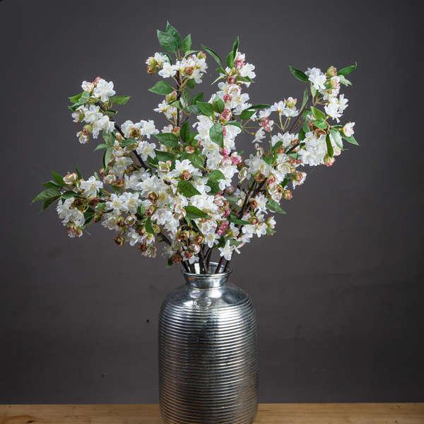 English Blossom Branch