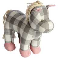 Patch  The  Pony  Soft  Toy