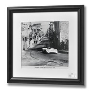 Jo Stiffert Framed Print