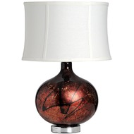 Rouen  Table  Lamp