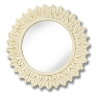 Liberty  Sunburst  Mirror