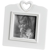 Essence Small Photo Frame