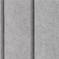 Concrete Strips Wallpaper