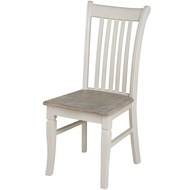 New England grand dining chair