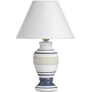 Treviso  Table  Lamp