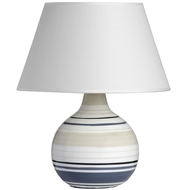 Sorrento  Table  Lamp
