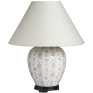 Pesaro  Table  Lamp
