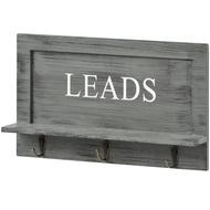 Leads Hooks
