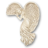 Angel Door Frame Decoration