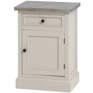 The Studley Collection Right Hand Bedside Cabinet