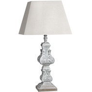 Olbia Table Lamp