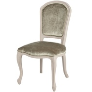 Manor House Dining Chair