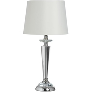 Touraine Table Lamp