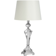 Bourges Table Lamp