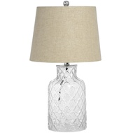 Sancerre Table Lamp