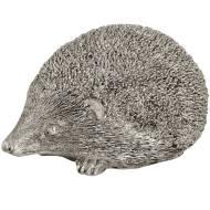 Henry The Silver Hedgehog - Thumb 2