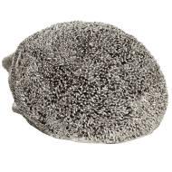 Henry The Silver Hedgehog - Thumb 3