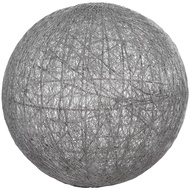 Large Handcrafted Sphere Light