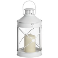 Traditional Nautical Lantern