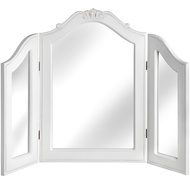 Florence 3 Way Dressing Mirror