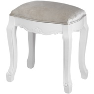 Florence Upholstered Stool
