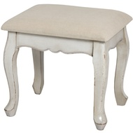 The Louis Collection Stool