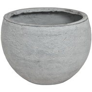 Concrete Effect Large Outdoor Planter